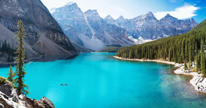 5 parcs naturels idéaux pour duhiking