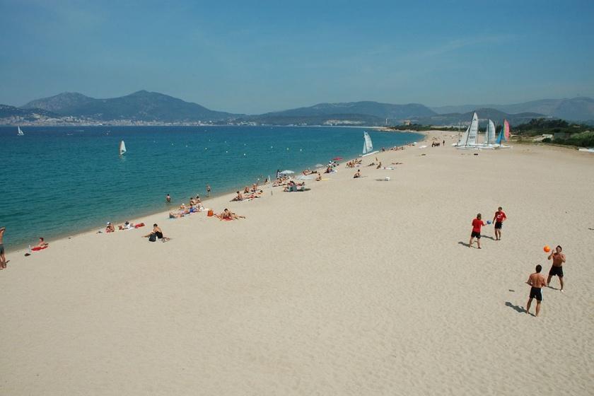 FCOAMVI-plage-sejour-hotel-marina-viva-corse-tui