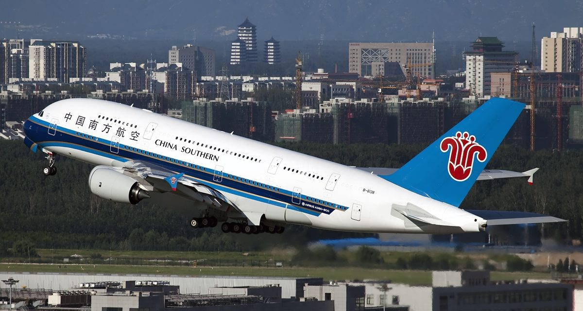 China_Southern_Airlines_Airbus_A380_Zhao-1-1200x640