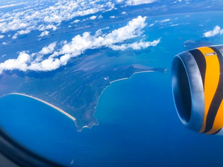 Partir en Australie avec China Southern pour moins de 600e ! Avis etconseils